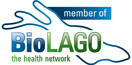 abiotec - member of biolago life science network